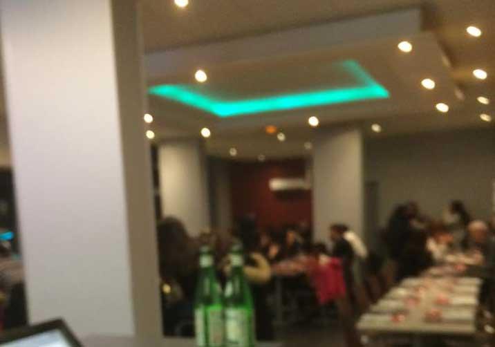 restaurant-V2